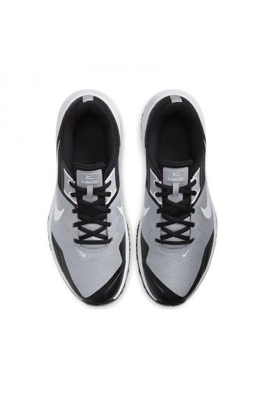 Pantofi sport barbati Nike Varsity Compete TR 3 CJ0813-003
