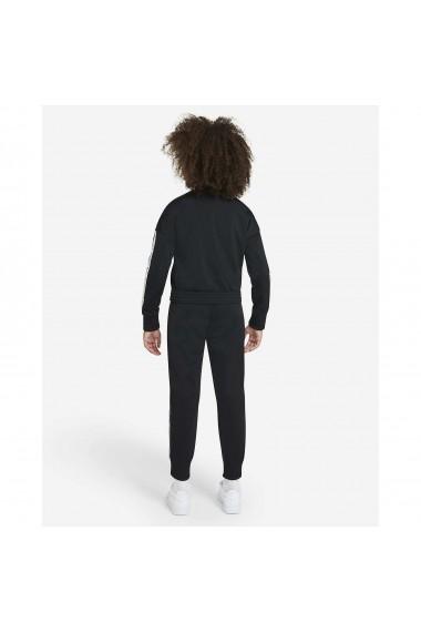 Trening copii Nike Sportswear `Older Kids` CU8374-010