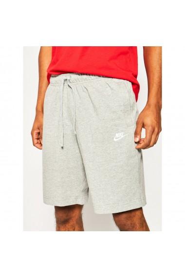 Pantaloni scurti barbati Nike Sportswear Club BV2772-063