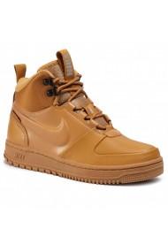 Ghete barbati Nike Path Winter BQ4223-700