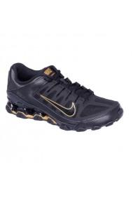 Pantofi sport barbati Nike Reax 8 621716-020