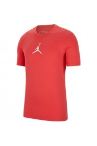 Tricou barbati Nike Jordan Jumpman CW5190-631