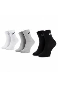 Sosete barbati Nike Everyday SX7676-901