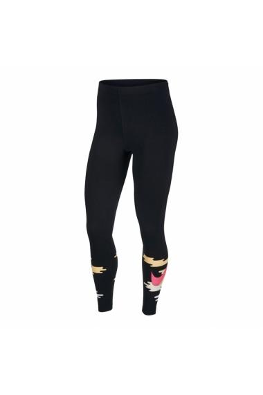 Colanti femei Nike Sportswear CU5110-010