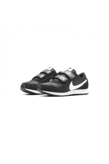 Pantofi sport copii Nike MD Valiant CN8559-002