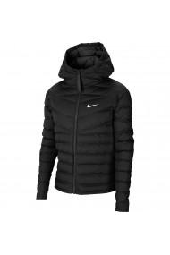 Geaca femei Nike Sportswear Windrunner Down-Fill CU5094-011