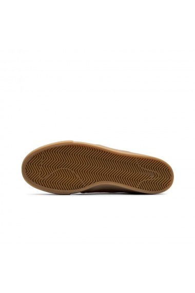 Pantofi sport barbati Nike SB-Zoom Stefan Janoski Mid AT7324-700