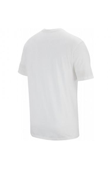 Tricou barbati Nike SPORTSWEAR CLUB AR4997-101