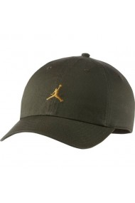 Sapca unisex Nike Jordan Hertitage 86 AR2117-325