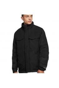 Jacheta barbati Nike Sportswear Synthetic-Fill CV5562-010