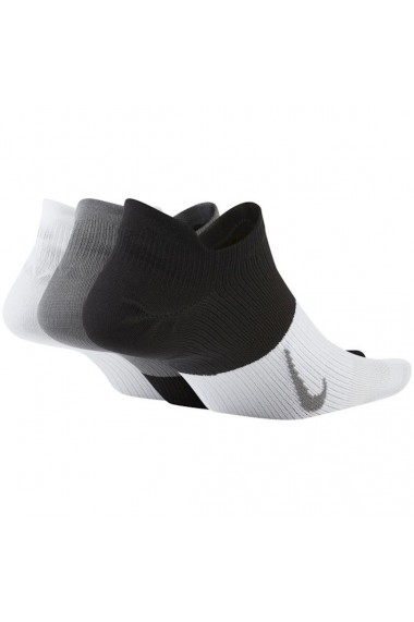 Sosete femei Nike Everyday Plus CV2964-904