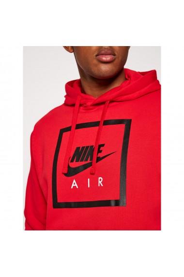 Hanorac barbati Nike Air Hoodie M CI1052-657