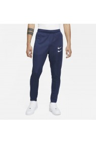 Pantaloni barbati Nike Sportswear Swoosh DC2591-410