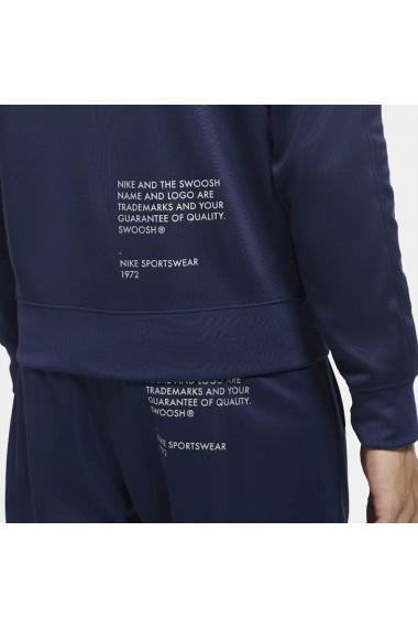 Jacheta barbati Nike Sportswear Swoosh DC2588-410