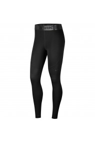 Colanti femei Nike Pro Thema CU4595-010