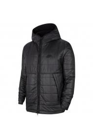 Geaca barbati Nike Sportswear Synthetic-Fill CU4422-010