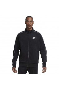 Jacheta barbati Nike Sportswear CU4365-010