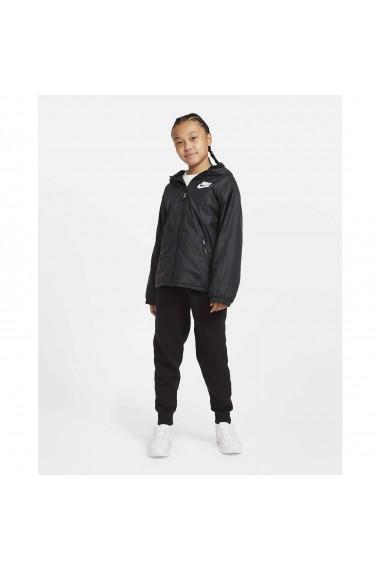 Geaca copii Nike Sportswear CU9152-010