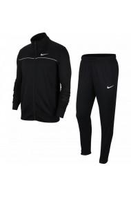 Trening barbati Nike Rivalry CK4157-010