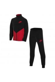 Trening copii Nike Sportswear CV9335-010
