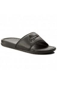 Slapi barbati Nike Benassi JDI 343880-001