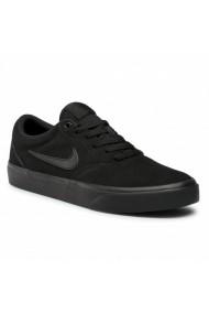 Pantofi sport barbati Nike Sb Charge Suede CT3463-003