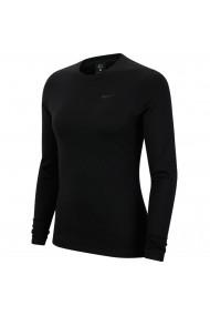 Bluza femei Nike Pro Therma CU4583-010