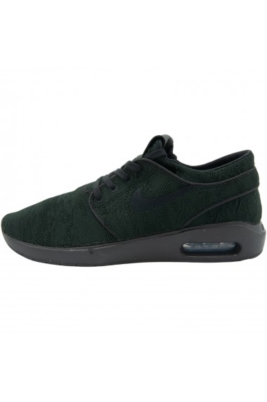 Pantofi sport barbati Nike Sb Air Max Janoski 2 AQ7477-004