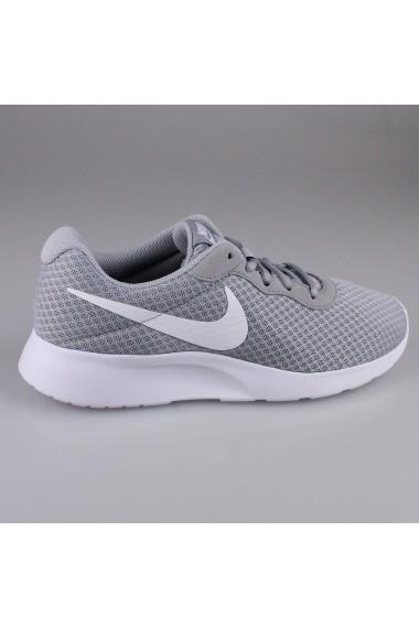 Pantofi sport barbati Nike Tanjun 812654-010