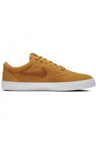 Pantofi sport barbati Nike SB Charge Suede CT3463-700