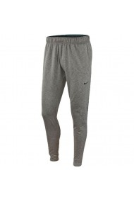 Pantaloni barbati Nike Dri-Fit Yoga Training AT5696-032