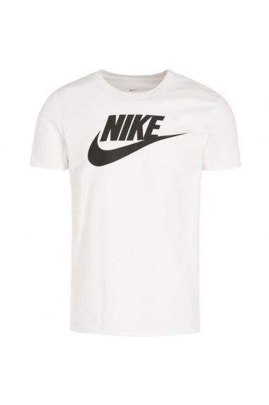 Tricou barbati Nike Sportswear Icon Futura AR5004-101