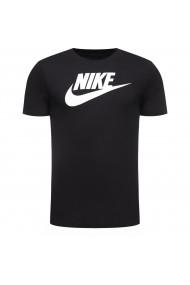 Tricou barbati Nike Sportswear Icon Futura AR5004-010