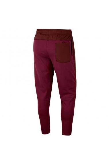 Pantaloni barbati Nike Sportswear Modern Essentials CU4459-638