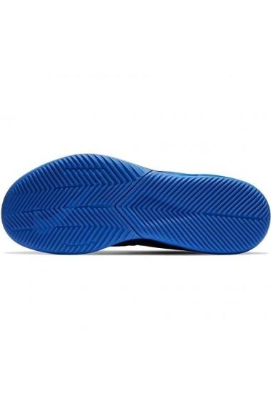Pantofi sport barbati Nike Air Max Impact CI1396-400
