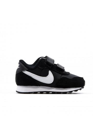 Pantofi sport copii Nike MD Valiant CN8560-002
