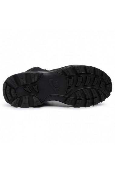 Ghete barbati Nike Manoa 456975-001