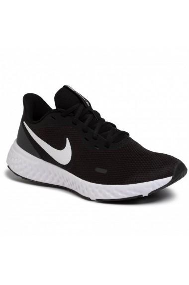 Pantofi sport barbati Nike Revolution 5 BQ3204-002