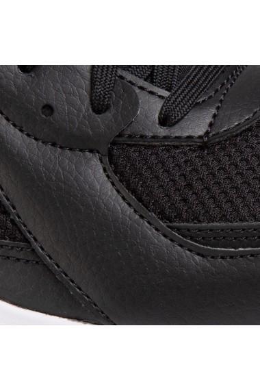 Pantofi sport barbati Nike Air Max Excee CD4165-001