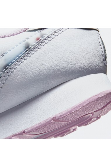Pantofi sport copii Nike MD Valiant CN8555-100