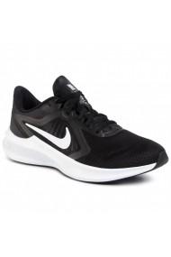 Pantofi sport barbati Nike Downshifter 10 CI9981-004