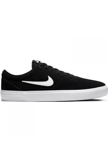 Pantofi sport barbati Nike SB Charge Suede CT3463-001