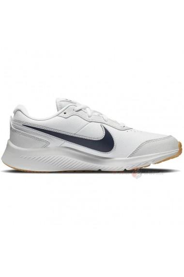 Pantofi sport femei Nike Varsity CN9146-100