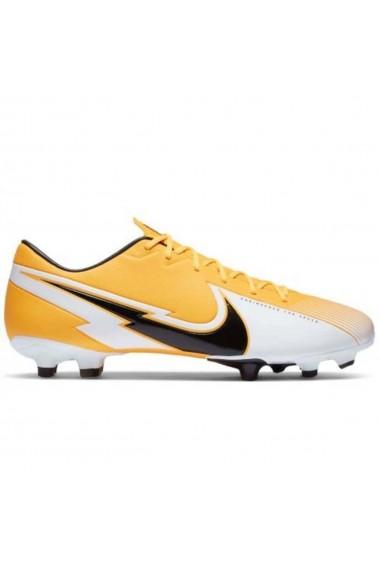 Ghete de fotbal barbati Nike Mercurial Vapor 13 Academy MG Multi-Ground AT5269-801