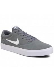 Pantofi sport barbati Nike Sb Charge Suede CT3463-006