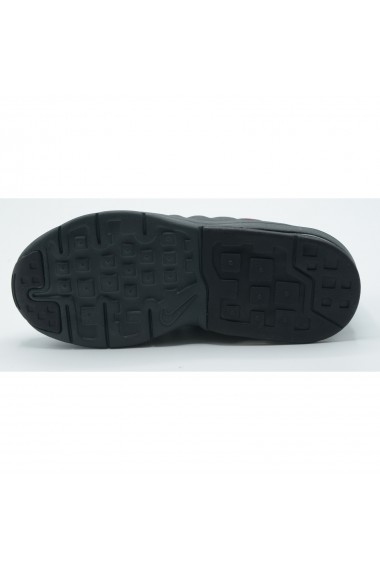Pantofi sport copii Nike Air Max Invigor CT6022-001