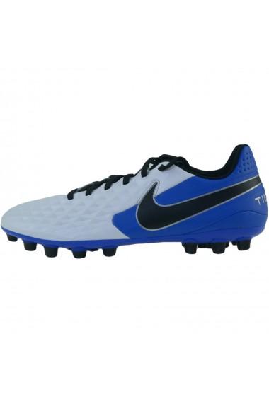 Ghete de fotbal barbati Nike Tiempo Legend 8 Academy AG Artificial-Grass AT6012-104