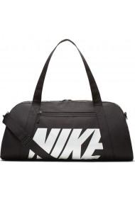 Geanta unisex Nike Gym Club BA5490-018
