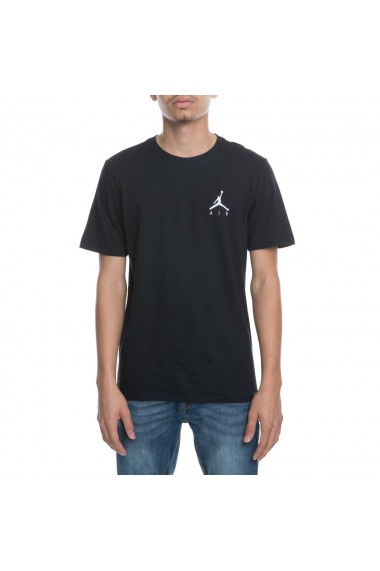 Tricou barbati Nike Tee Jordan Air Embrd AH5296-010