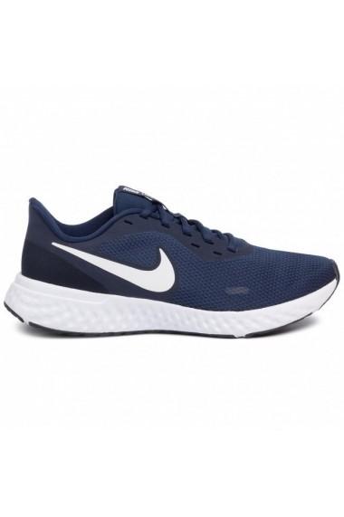 Pantofi sport femei Nike Revolution 5 BQ3204-400